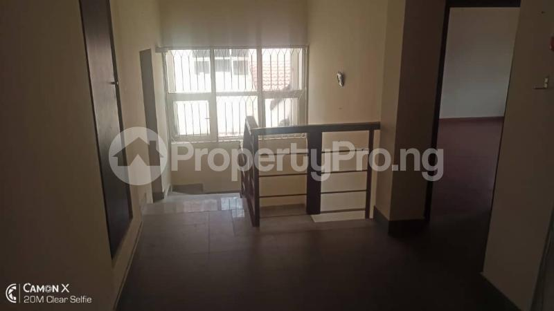 5 bedroom Detached Duplex House for rent Off Bourdillon Road Old Ikoyi Ikoyi Lagos - 14
