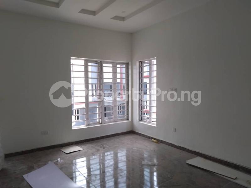 5 bedroom Detached Duplex House for sale Lekki Express Way, Ikota axis Lekki Lagos - 12