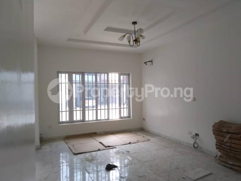 5 bedroom Detached Duplex House for sale Lekki Express Way, Ikota axis Lekki Lagos - 9