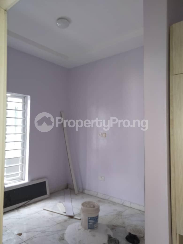5 bedroom Detached Duplex House for sale Lekki Express Way, Ikota axis Lekki Lagos - 13
