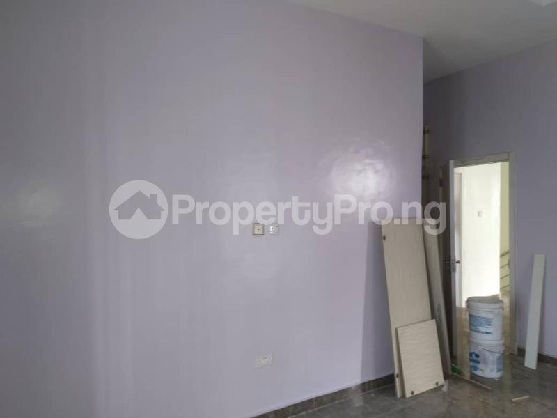 5 bedroom Detached Duplex House for sale Lekki Express Way, Ikota axis Lekki Lagos - 8