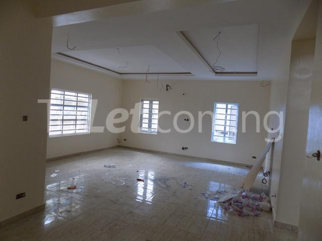 House for sale Agungi Lagos - 3