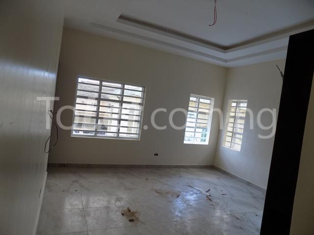 House for sale Agungi Lagos - 4