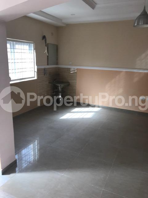 5 bedroom House for sale Kings Park Estate Kukwuaba Abuja - 7