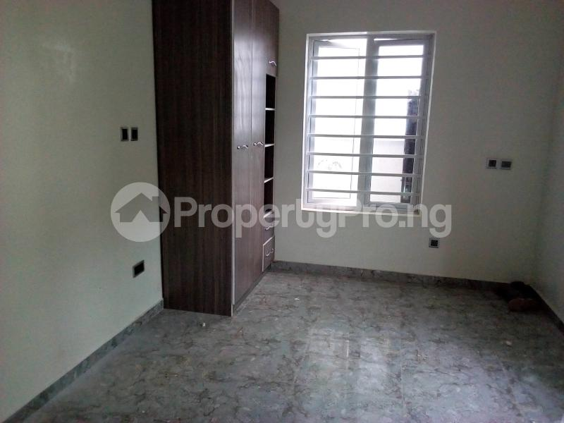5 bedroom Detached Duplex House for sale Amadasun Street Lekki Phase 2 Lekki Lagos - 5