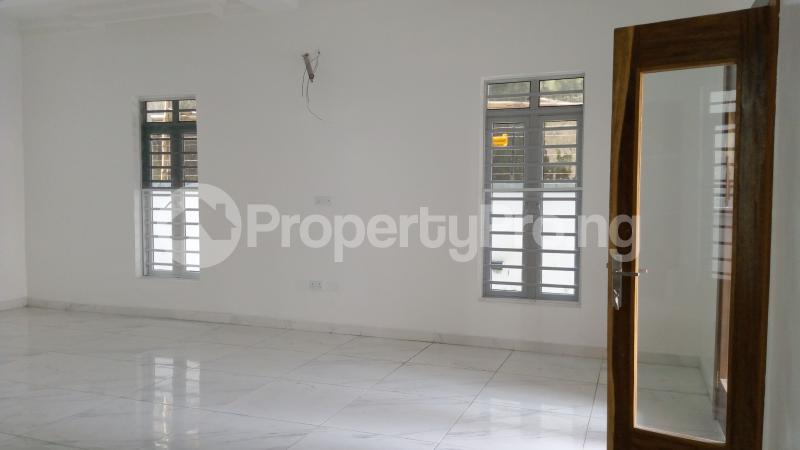 5 bedroom Detached Duplex House for sale Osapa london Lekki Lagos - 27