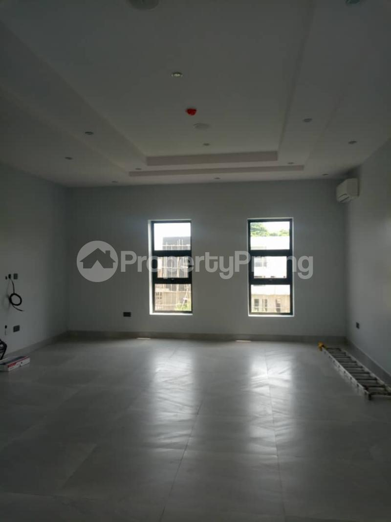5 bedroom Detached Duplex House for sale Banana Island  Lagos Island Lagos Island Lagos - 5