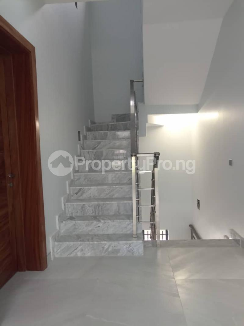 5 bedroom Detached Duplex House for sale Banana Island  Lagos Island Lagos Island Lagos - 16