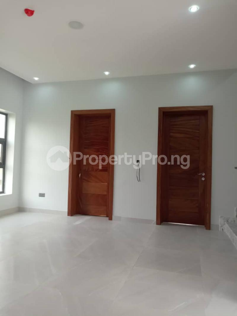 5 bedroom Detached Duplex House for sale Banana Island  Lagos Island Lagos Island Lagos - 20