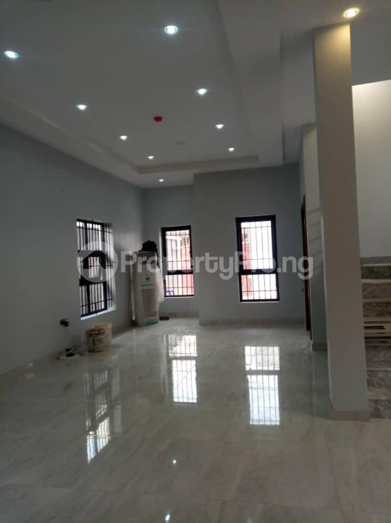 5 bedroom Detached Duplex House for sale Banana Island  Lagos Island Lagos Island Lagos - 7