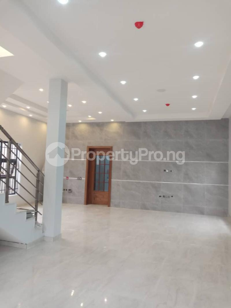 5 bedroom Detached Duplex House for sale Banana Island  Lagos Island Lagos Island Lagos - 6