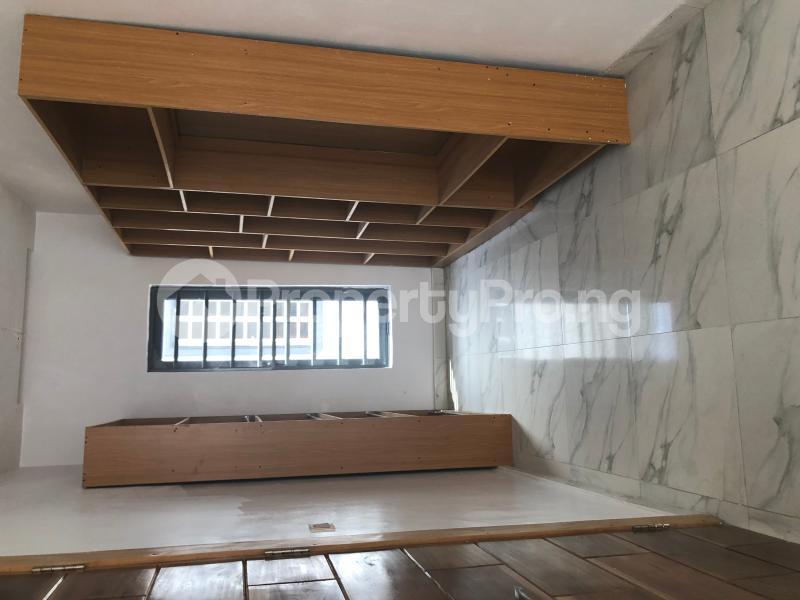 5 bedroom Detached Duplex House for sale Lekki county' home Ikota Lekki Lagos - 22