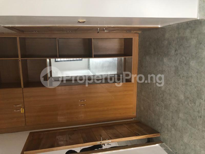 5 bedroom Detached Duplex House for sale Lekki county' home Ikota Lekki Lagos - 13