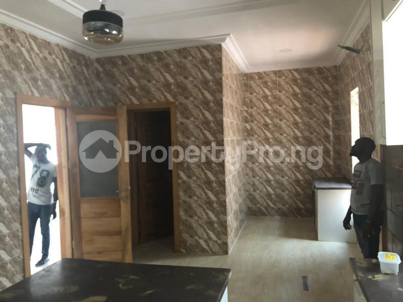 5 bedroom Detached Duplex House for sale Lekki county' home Ikota Lekki Lagos - 5
