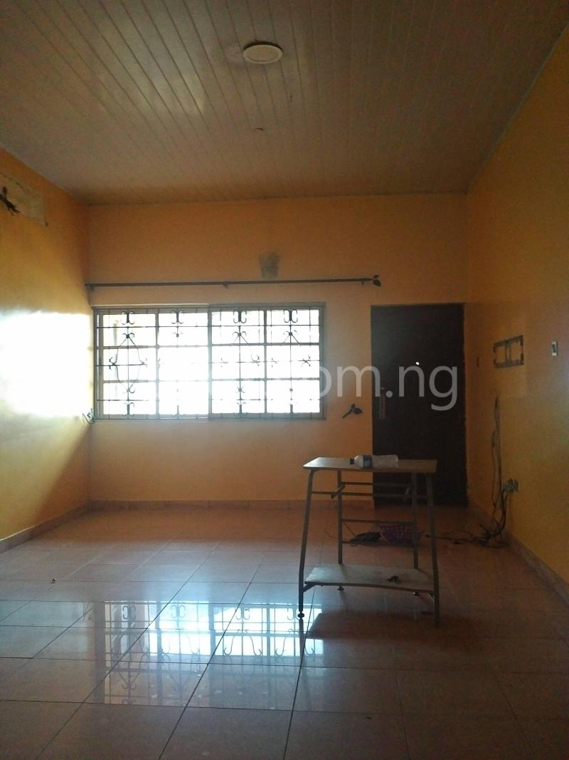 House for rent Chief Collins Street  Lekki Phase 1 Lekki Lagos - 4