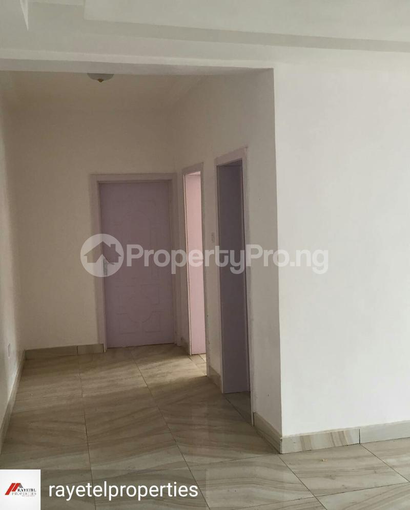 2 bedroom Blocks of Flats House for sale Banana Island Ikoyi Lagos - 4