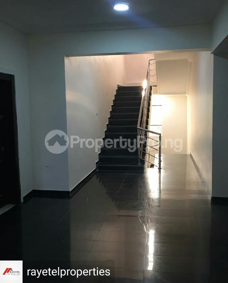 2 bedroom Blocks of Flats House for sale Banana Island Ikoyi Lagos - 5