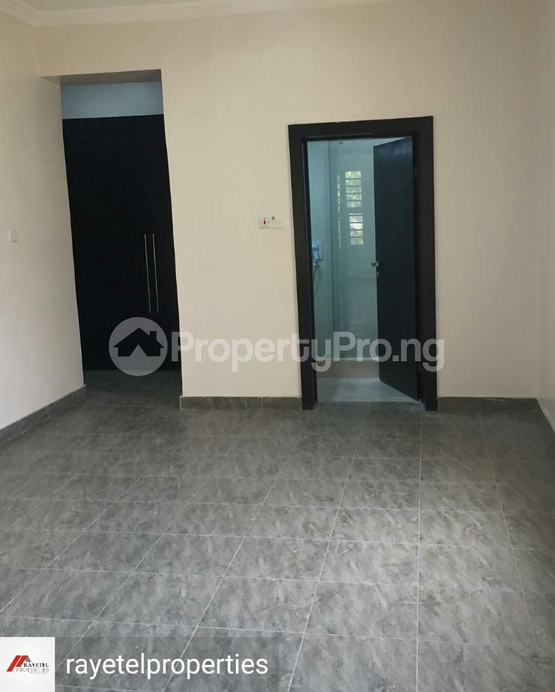 2 bedroom Blocks of Flats House for sale Banana Island Ikoyi Lagos - 9