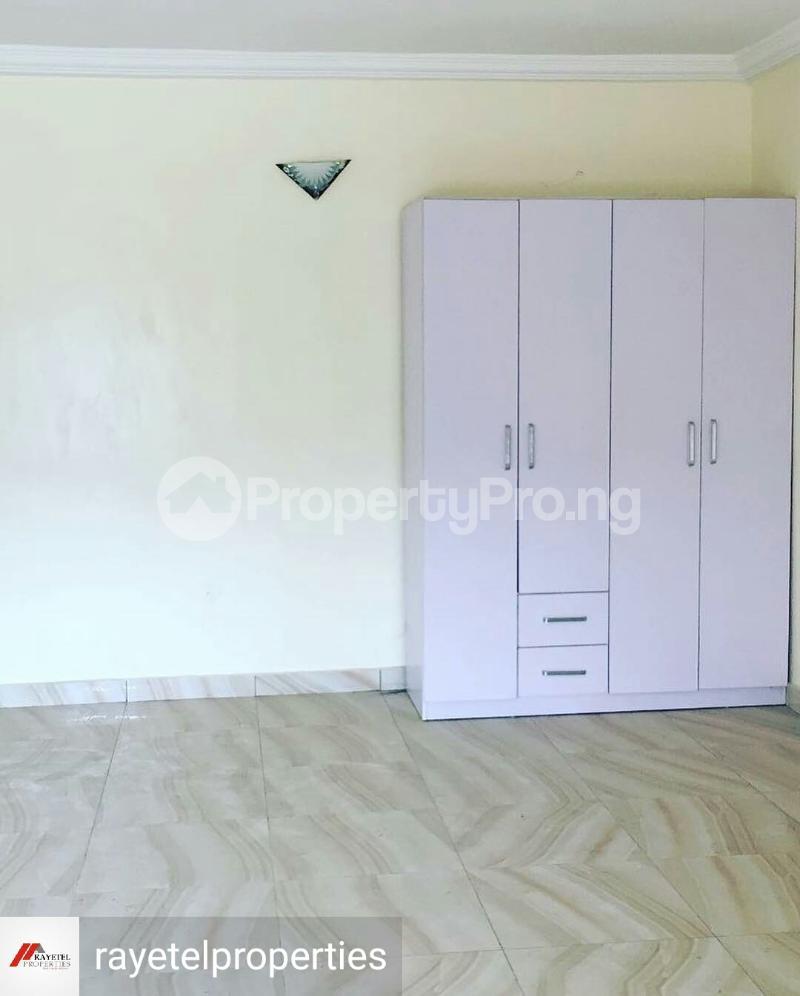 2 bedroom Blocks of Flats House for sale Banana Island Ikoyi Lagos - 3