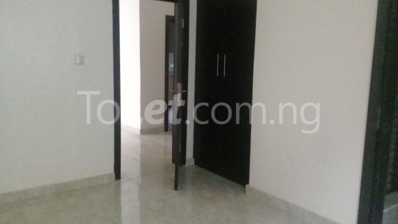 3 bedroom Flat / Apartment for sale OLD IKOYI Bourdillon Ikoyi Lagos - 15