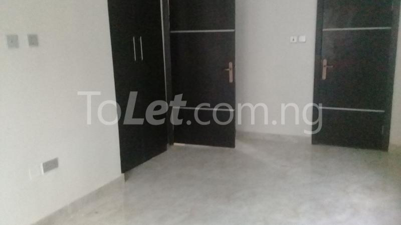3 bedroom Flat / Apartment for sale OLD IKOYI Bourdillon Ikoyi Lagos - 19