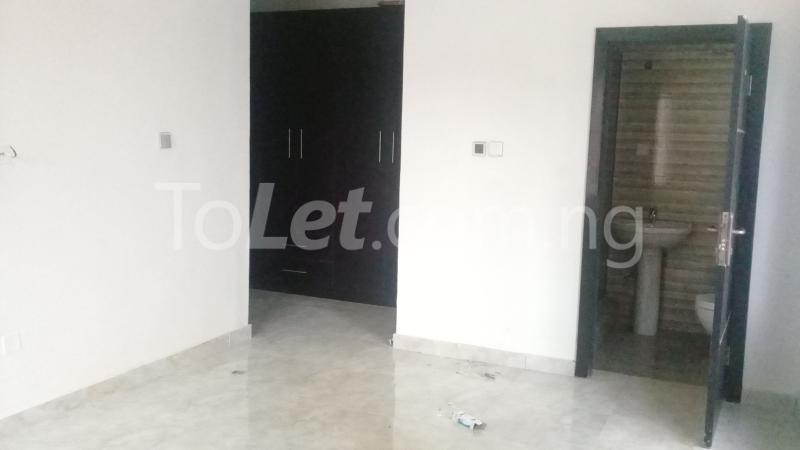 3 bedroom Flat / Apartment for sale OLD IKOYI Bourdillon Ikoyi Lagos - 13