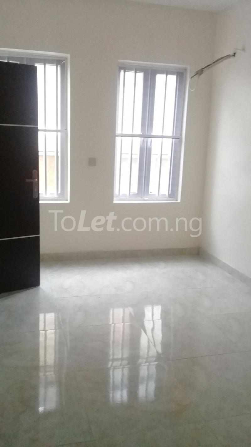3 bedroom Flat / Apartment for sale OLD IKOYI Bourdillon Ikoyi Lagos - 16