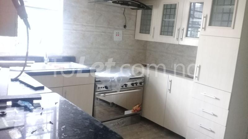 3 bedroom Flat / Apartment for sale OLD IKOYI Bourdillon Ikoyi Lagos - 9