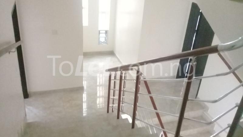 3 bedroom Flat / Apartment for sale OLD IKOYI Bourdillon Ikoyi Lagos - 11