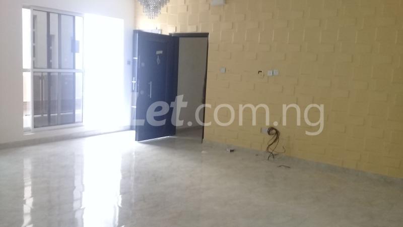 3 bedroom Flat / Apartment for sale OLD IKOYI Bourdillon Ikoyi Lagos - 8
