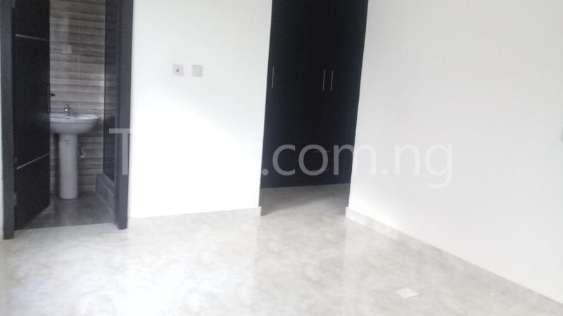 3 bedroom Flat / Apartment for sale OLD IKOYI Bourdillon Ikoyi Lagos - 12