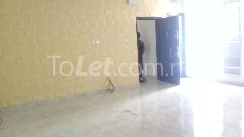 3 bedroom Flat / Apartment for sale OLD IKOYI Bourdillon Ikoyi Lagos - 6