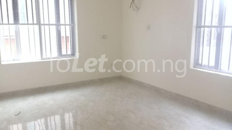 3 bedroom Flat / Apartment for sale OLD IKOYI Bourdillon Ikoyi Lagos - 17