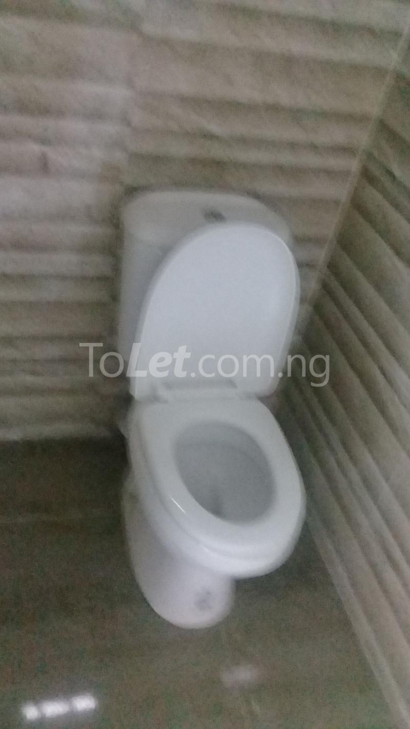 3 bedroom Flat / Apartment for sale OLD IKOYI Bourdillon Ikoyi Lagos - 23