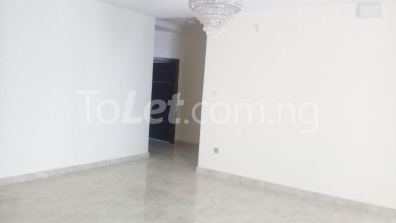 3 bedroom Flat / Apartment for sale OLD IKOYI Bourdillon Ikoyi Lagos - 7