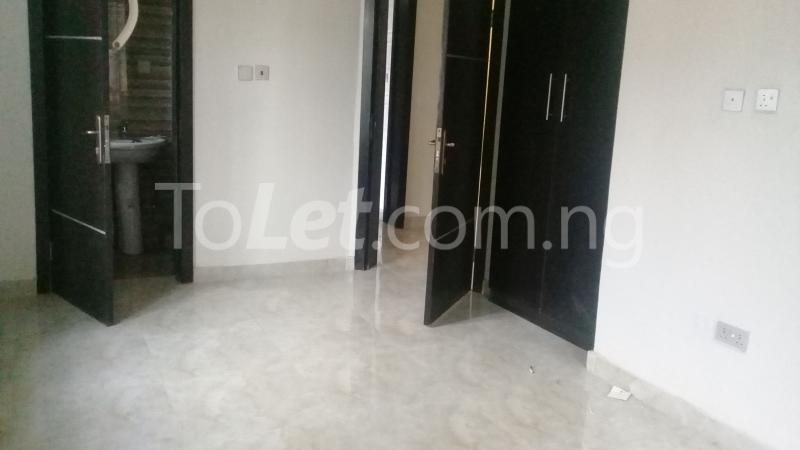 3 bedroom Flat / Apartment for sale OLD IKOYI Bourdillon Ikoyi Lagos - 14