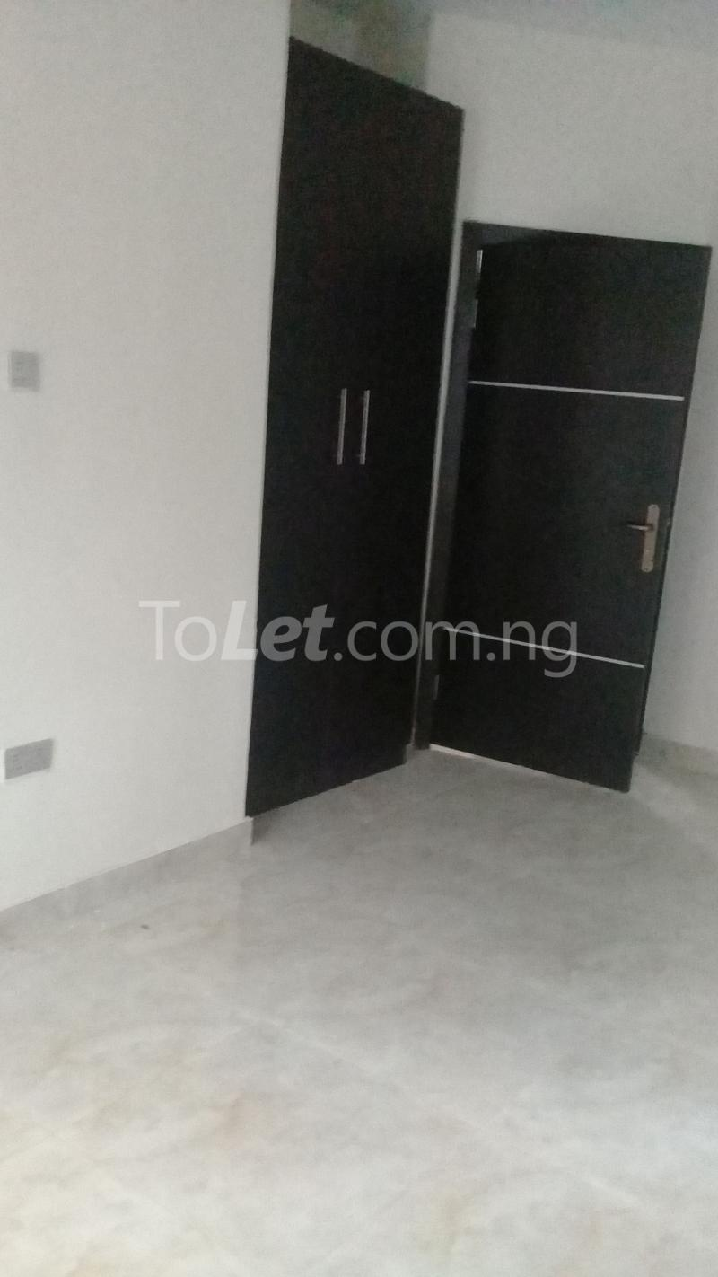 3 bedroom Flat / Apartment for sale OLD IKOYI Bourdillon Ikoyi Lagos - 18