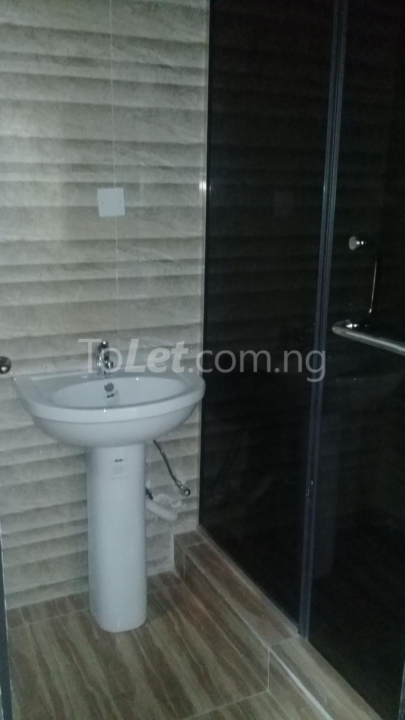 3 bedroom Flat / Apartment for sale OLD IKOYI Bourdillon Ikoyi Lagos - 21