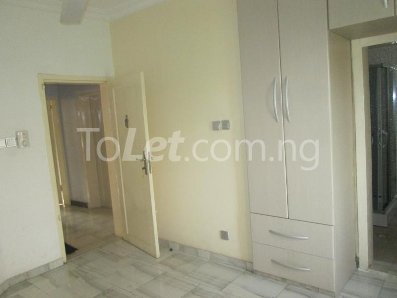 5 bedroom House for rent Lagos Business School, Off Lekki-Epe Expressway Ajah Lagos - 30