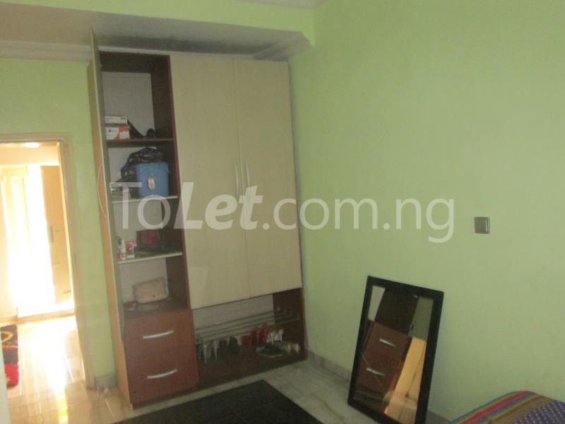 5 bedroom House for rent Lagos Business School, Off Lekki-Epe Expressway Ajah Lagos - 11