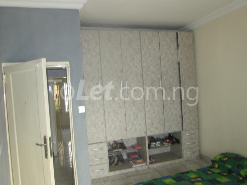 5 bedroom House for rent Lagos Business School, Off Lekki-Epe Expressway Ajah Lagos - 35
