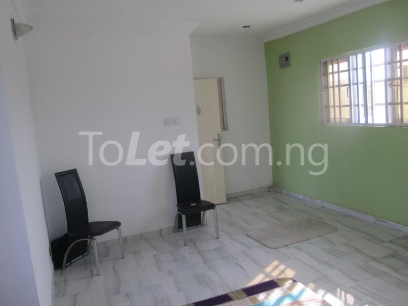5 bedroom House for rent Lagos Business School, Off Lekki-Epe Expressway Ajah Lagos - 16