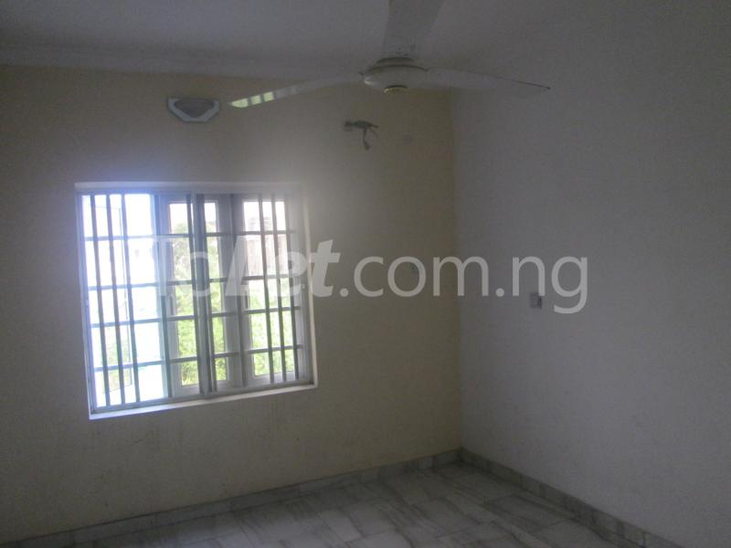 5 bedroom House for rent Lagos Business School, Off Lekki-Epe Expressway Ajah Lagos - 34