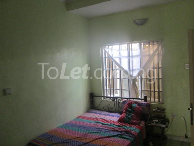 5 bedroom House for rent Lagos Business School, Off Lekki-Epe Expressway Ajah Lagos - 12