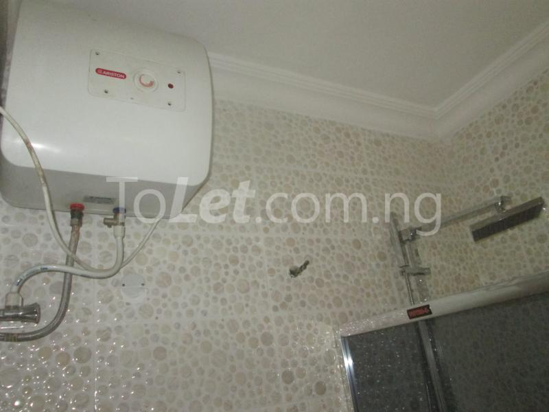 5 bedroom House for rent Lagos Business School, Off Lekki-Epe Expressway Ajah Lagos - 32
