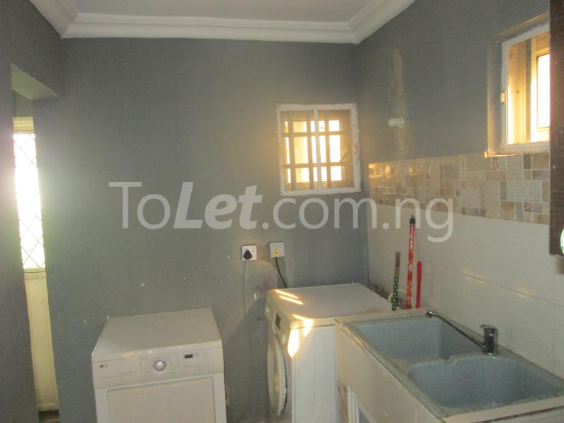 5 bedroom House for rent Lagos Business School, Off Lekki-Epe Expressway Ajah Lagos - 24