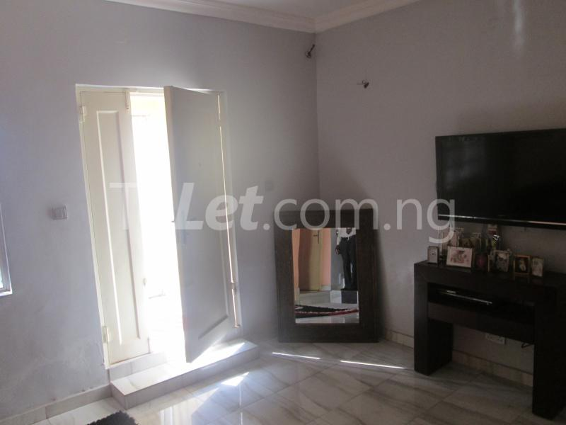 5 bedroom House for rent Lagos Business School, Off Lekki-Epe Expressway Ajah Lagos - 14