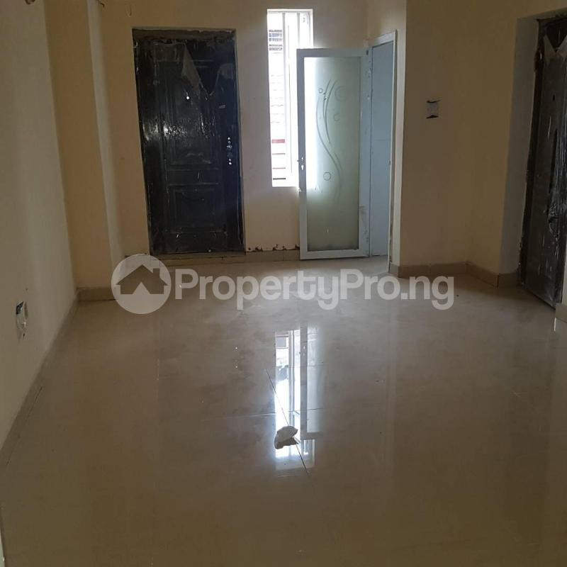 2 bedroom Blocks of Flats House for rent Orchid hotel road chevron Lekki Lagos - 8