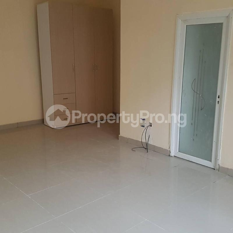 2 bedroom Blocks of Flats House for rent Orchid hotel road chevron Lekki Lagos - 10