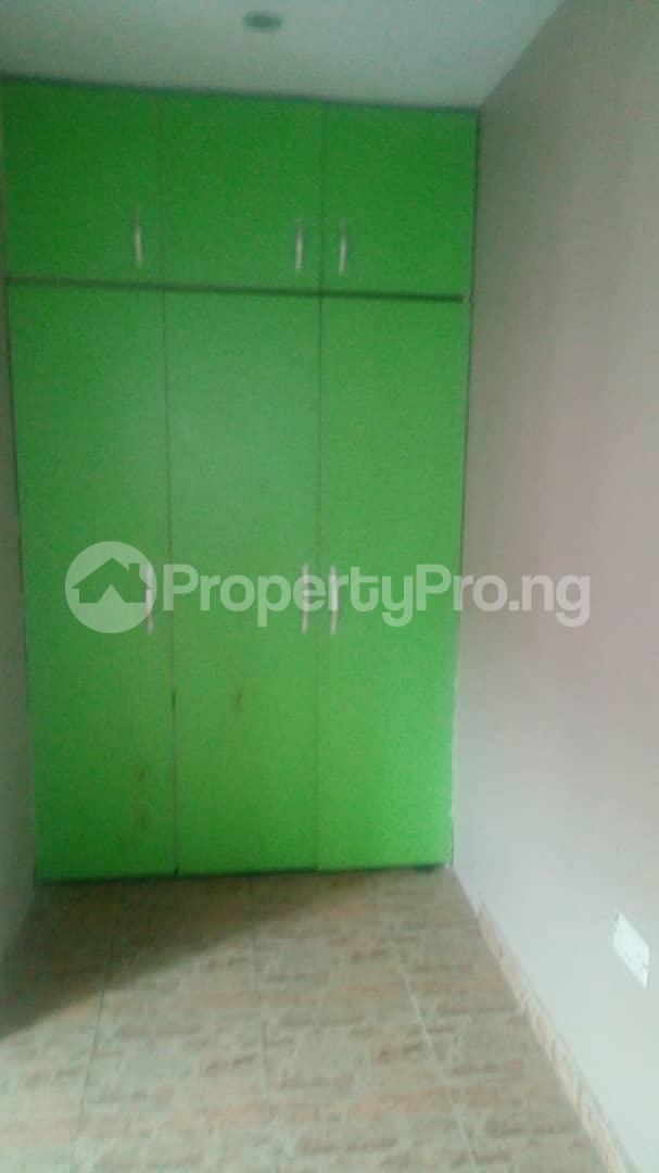 2 bedroom House for rent Ajao Estate Isolo. Lagos Mainland  Ajao Estate Isolo Lagos - 6